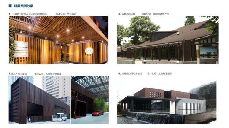 2021网红材料解析手册——竹木篇_19