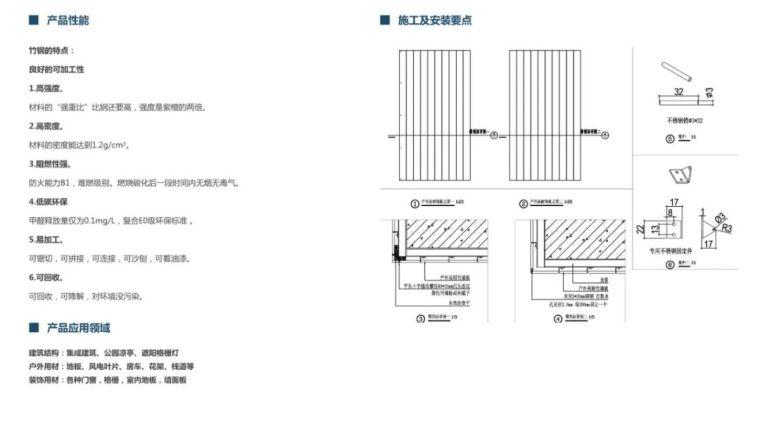 2021网红材料解析手册——竹木篇_21