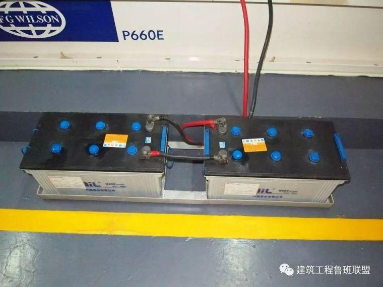 住宅项目的设备与机房如何接管验收_29