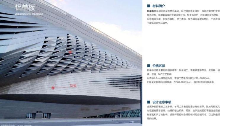 2021网红材料解析手册——金属篇_3