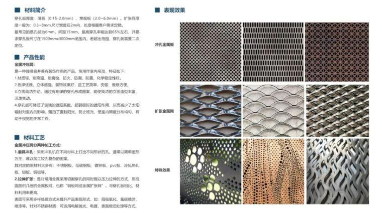 2021网红材料解析手册——金属篇_49