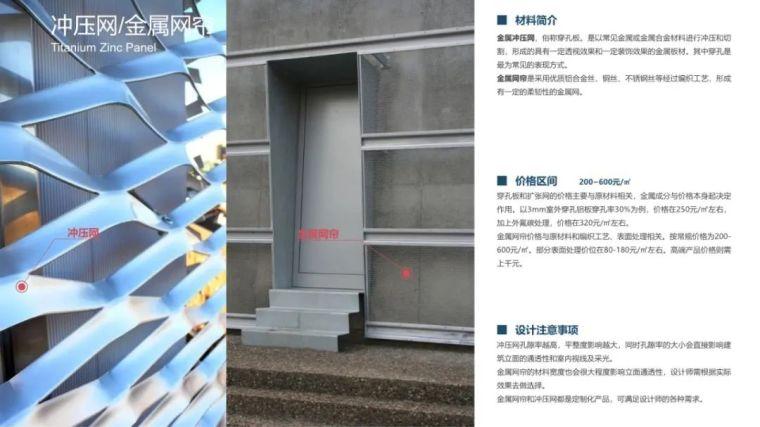 2021网红材料解析手册——金属篇_48