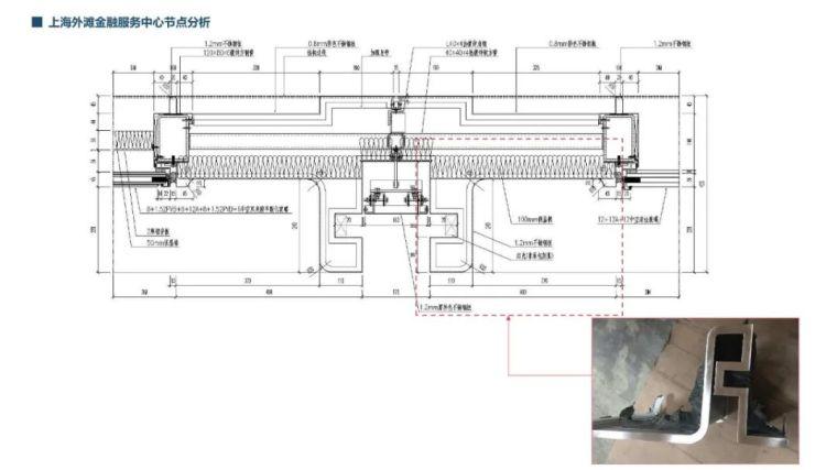 2021网红材料解析手册——金属篇_65