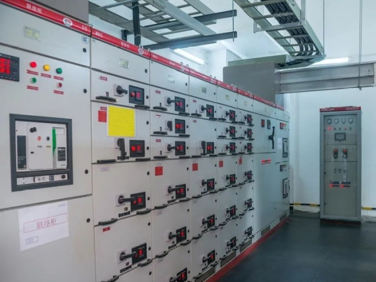 自用配电箱进线电缆截面与热稳定的要求_1