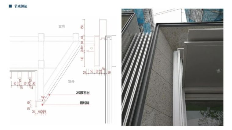 2021网红材料解析手册——金属篇_81