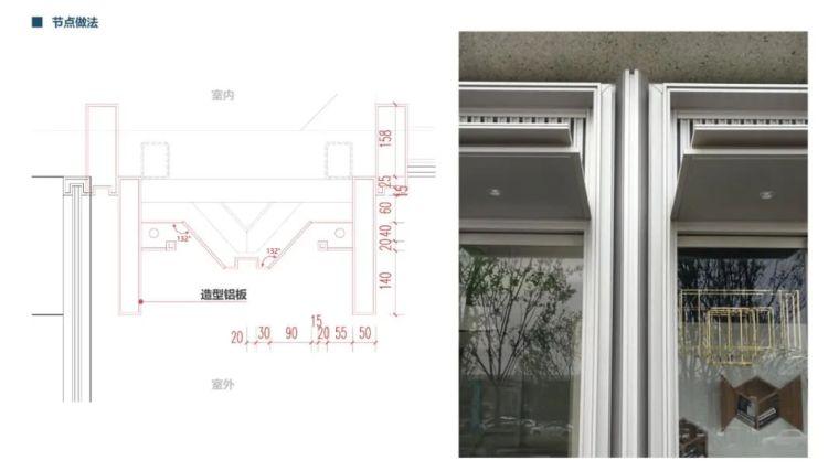 2021网红材料解析手册——金属篇_82