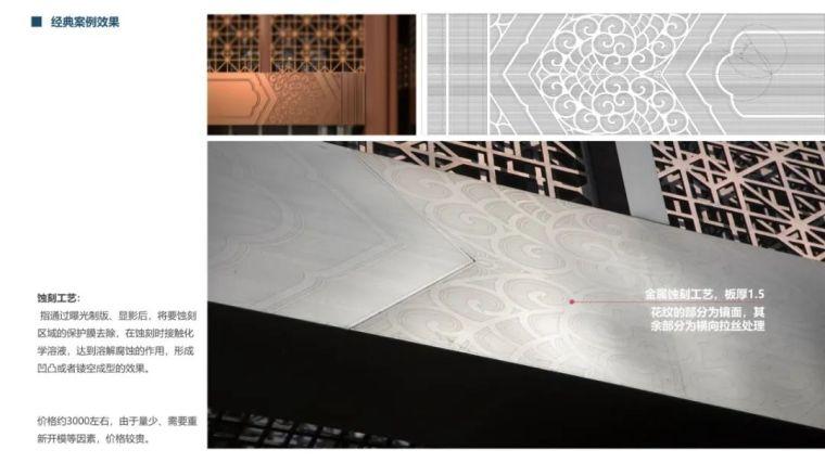 2021网红材料解析手册——金属篇_86