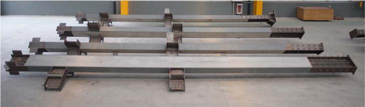 预制混凝土构件在钢结构项目中的应用_43
