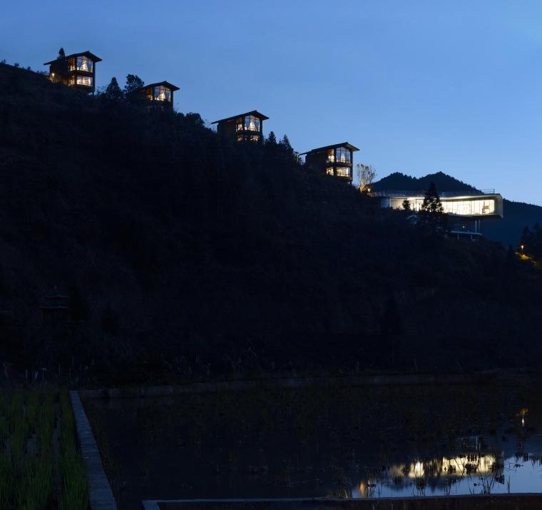 生长与对话:贵州龙塘精准扶贫设计实践-01 摄影:存在建筑-建筑摄影_调整大小.jpg