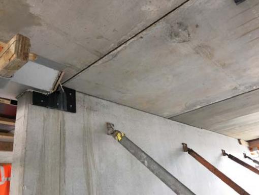 预制混凝土构件在钢结构项目中的应用_31