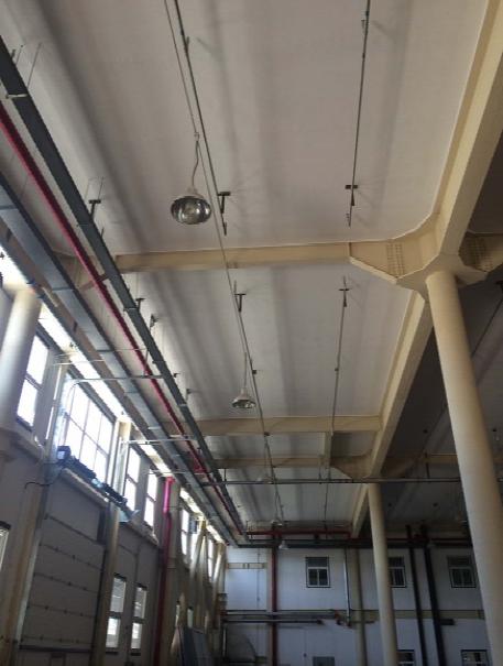 预制混凝土构件在钢结构项目中的应用_82