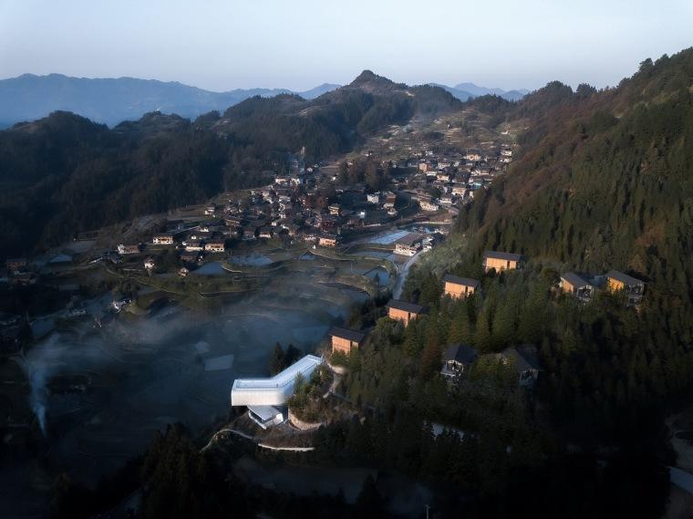 生长与对话:贵州龙塘精准扶贫设计实践-04 摄影:存在建筑-建筑摄影_调整大小.jpg