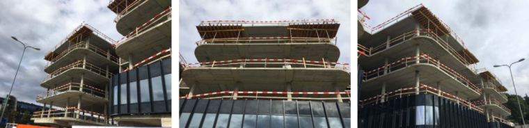 预制混凝土构件在钢结构项目中的应用_32