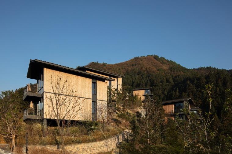 生长与对话:贵州龙塘精准扶贫设计实践-18 摄影:存在建筑-建筑摄影_调整大小.jpg