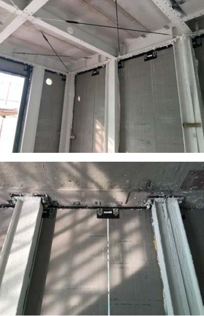 预制混凝土构件在钢结构项目中的应用_51
