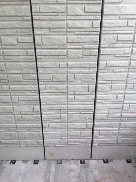 预制混凝土构件在钢结构项目中的应用_53