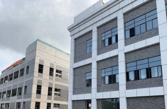 预制混凝土构件在钢结构项目中的应用_57