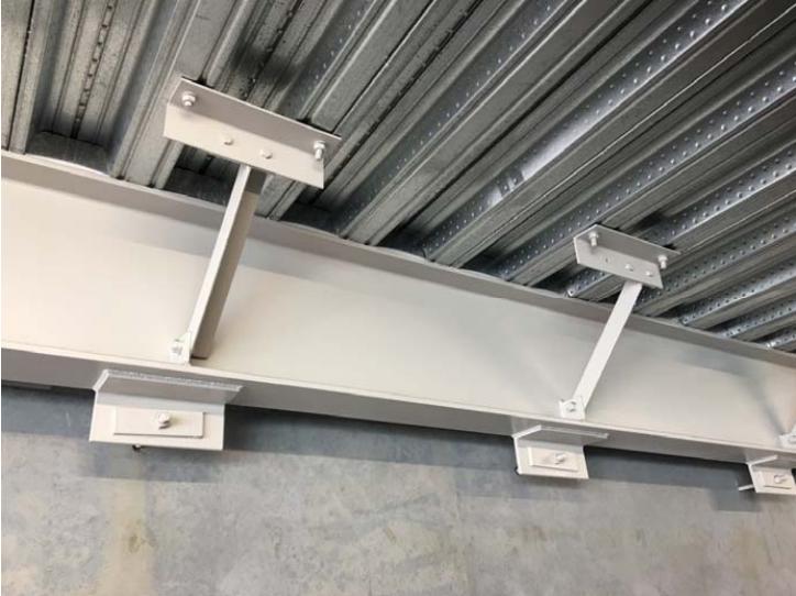 预制混凝土构件在钢结构项目中的应用_65
