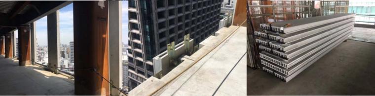 预制混凝土构件在钢结构项目中的应用_68