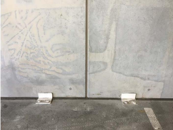 预制混凝土构件在钢结构项目中的应用_66