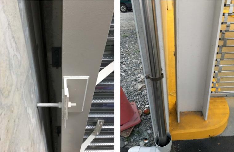 预制混凝土构件在钢结构项目中的应用_67