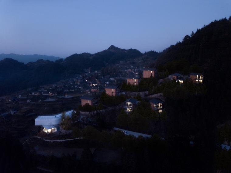 生长与对话:贵州龙塘精准扶贫设计实践-30-2 摄影:存在建筑-建筑摄影_调整大小.jpg