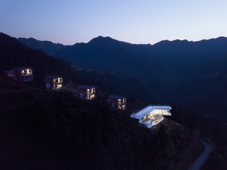 生长与对话:贵州龙塘精准扶贫设计实践-30-1 摄影:存在建筑-建筑摄影_调整大小.jpg