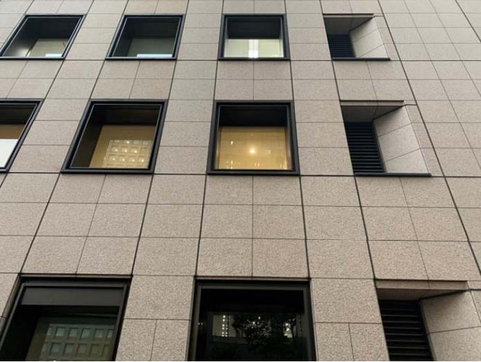 预制混凝土构件在钢结构项目中的应用_69
