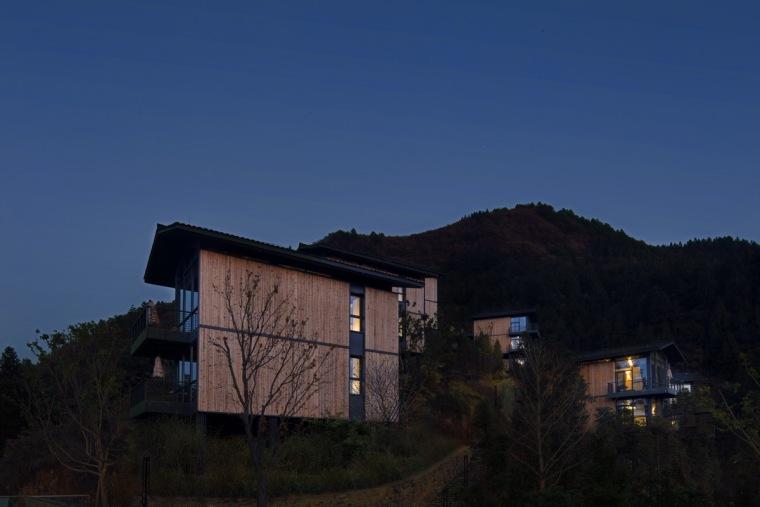 生长与对话:贵州龙塘精准扶贫设计实践-39 存在建筑-建筑摄影_调整大小.jpg