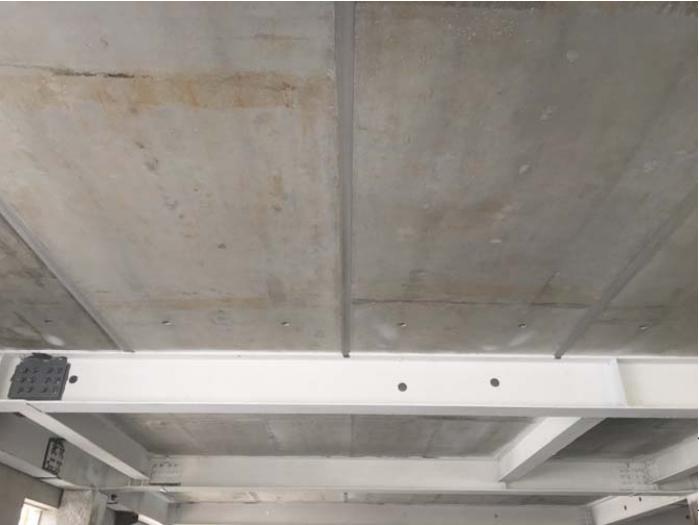 预制混凝土构件在钢结构项目中的应用_89