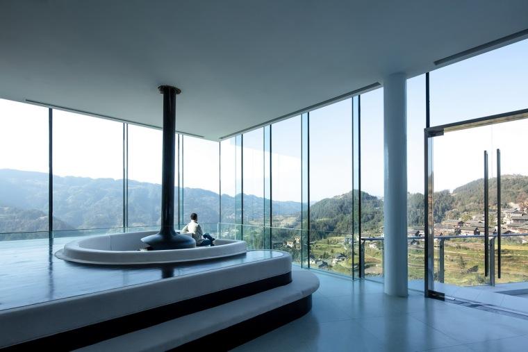 生长与对话:贵州龙塘精准扶贫设计实践-42 摄影:存在建筑-建筑摄影_调整大小.jpg