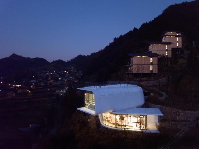 生长与对话:贵州龙塘精准扶贫设计实践-40 存在建筑-建筑摄影_调整大小.jpg