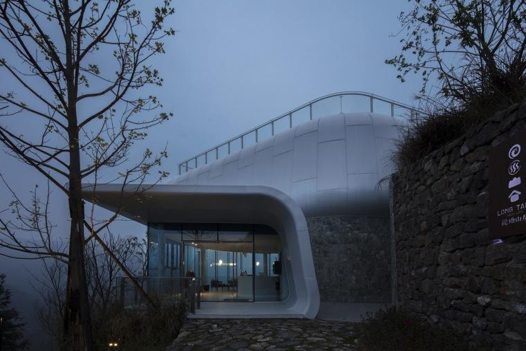 生长与对话:贵州龙塘精准扶贫设计实践-41存在建筑-建筑摄影_调整大小.jpg