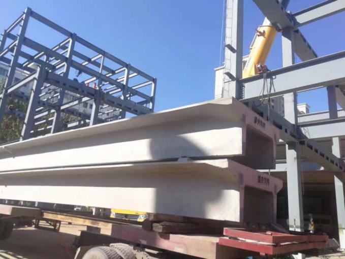 预制混凝土构件在钢结构项目中的应用_97
