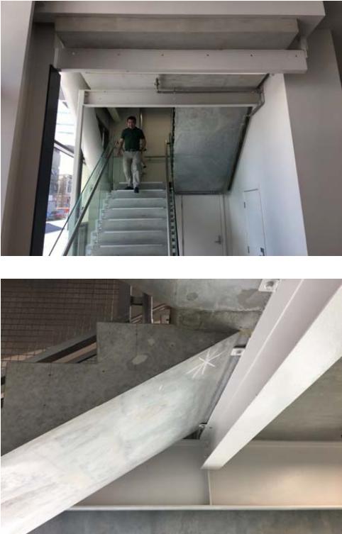 预制混凝土构件在钢结构项目中的应用_98