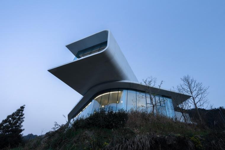 生长与对话:贵州龙塘精准扶贫设计实践-47 摄影:存在建筑-建筑摄影_调整大小.jpg