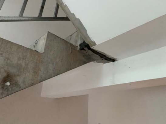 预制混凝土构件在钢结构项目中的应用_99