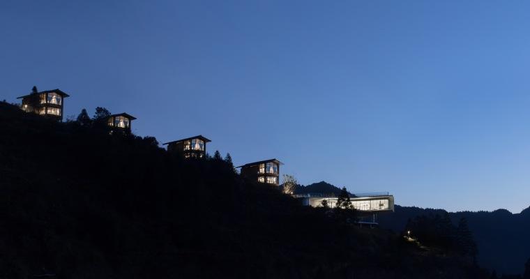 生长与对话:贵州龙塘精准扶贫设计实践-51 存在建筑-建筑摄影_调整大小.jpg