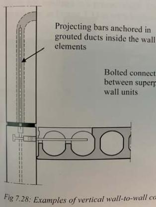预制混凝土构件在钢结构项目中的应用_36
