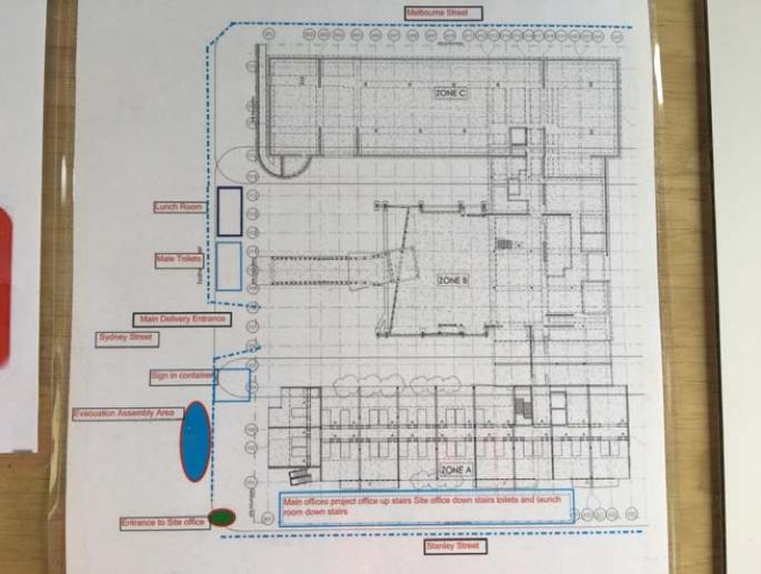 预制混凝土构件在钢结构项目中的应用_21