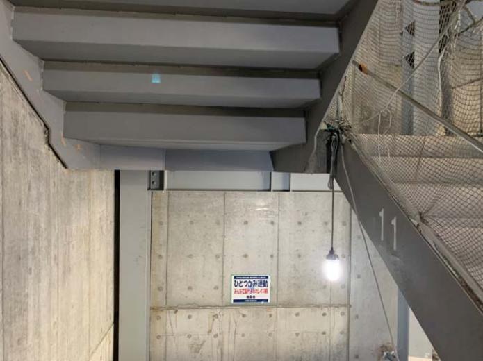 预制混凝土构件在钢结构项目中的应用_13