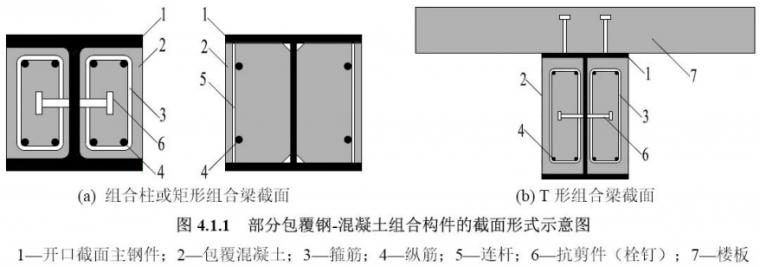 预制混凝土构件在钢结构项目中的应用_37