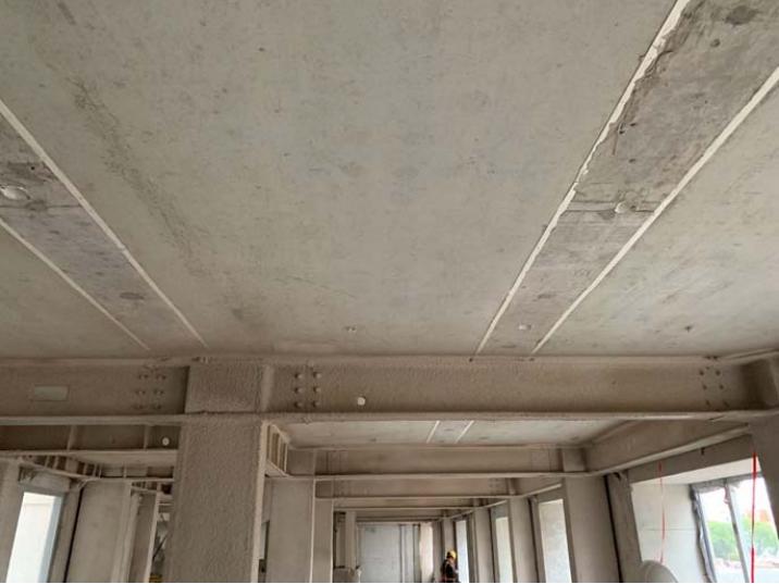 预制混凝土构件在钢结构项目中的应用_92