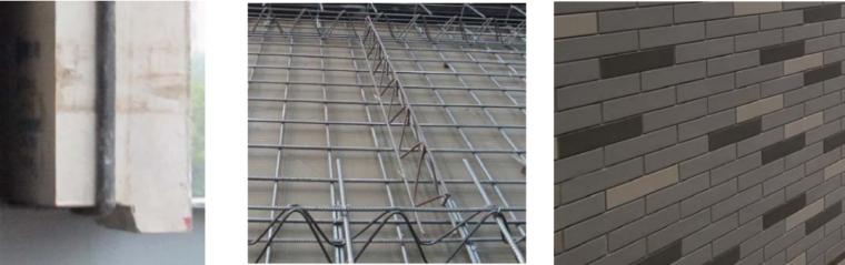 预制混凝土构件在钢结构项目中的应用_59