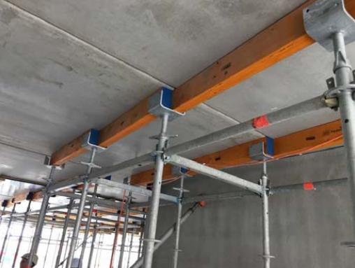 预制混凝土构件在钢结构项目中的应用_30