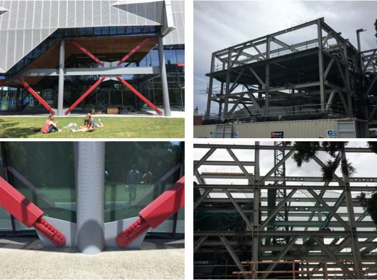 预制混凝土构件在钢结构项目中的应用_6