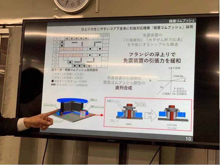 预制混凝土构件在钢结构项目中的应用_9