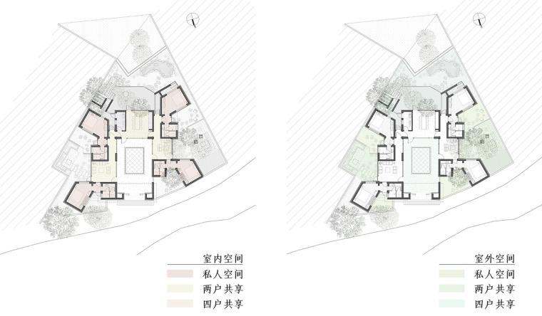 北京蔓兰家的四季民宿_23