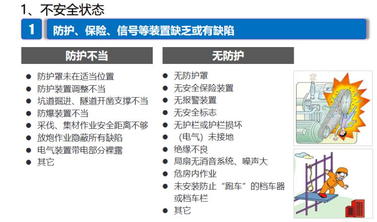 轨道交通节后复产安全培训(PPT,94P)_6