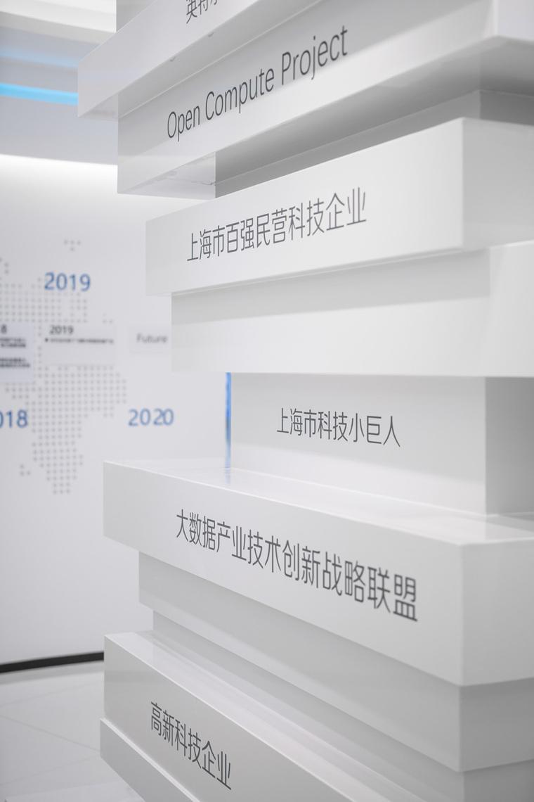 上海恒为科技股份有限公司办公空间_5